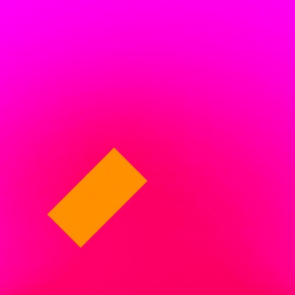 Jamie xx - Far Nearer OUT NOW